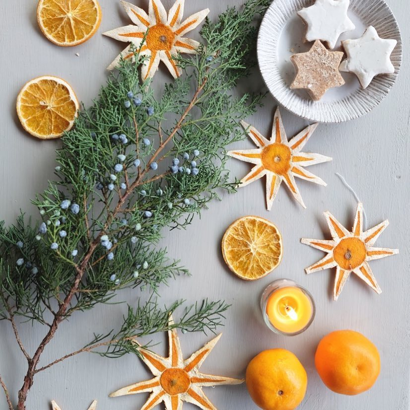 natural christmas decoration 2020 (15)