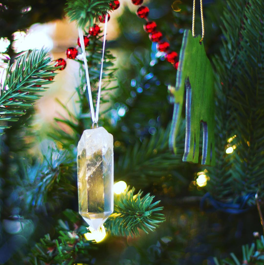 natural christmas decoration 2020 (9)