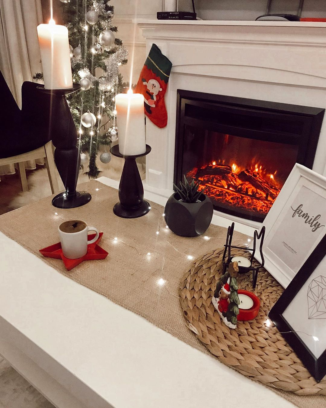 Christmas Home Decor (11)
