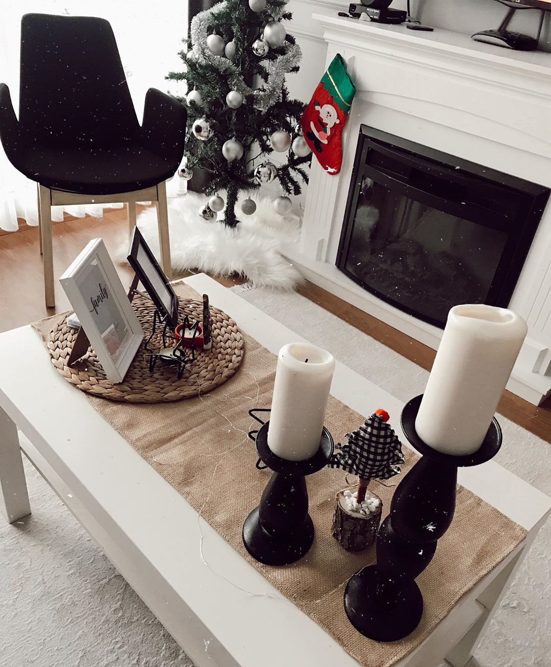 Christmas Home Decor (13)