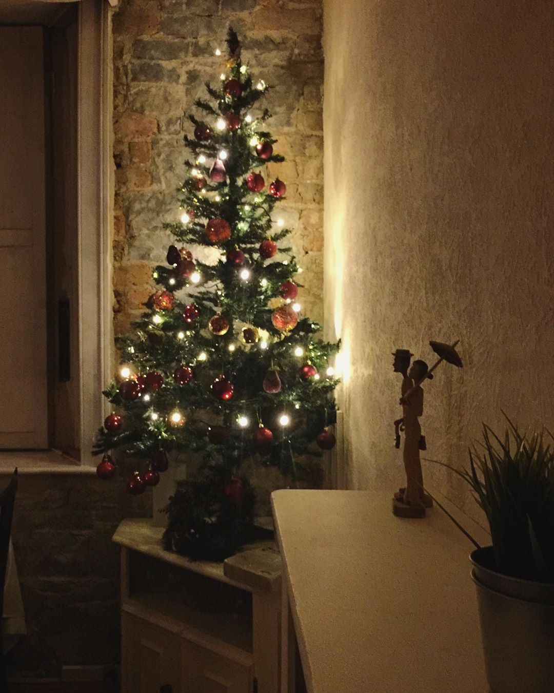 Christmas Tree for Christmas Home Decor (12)