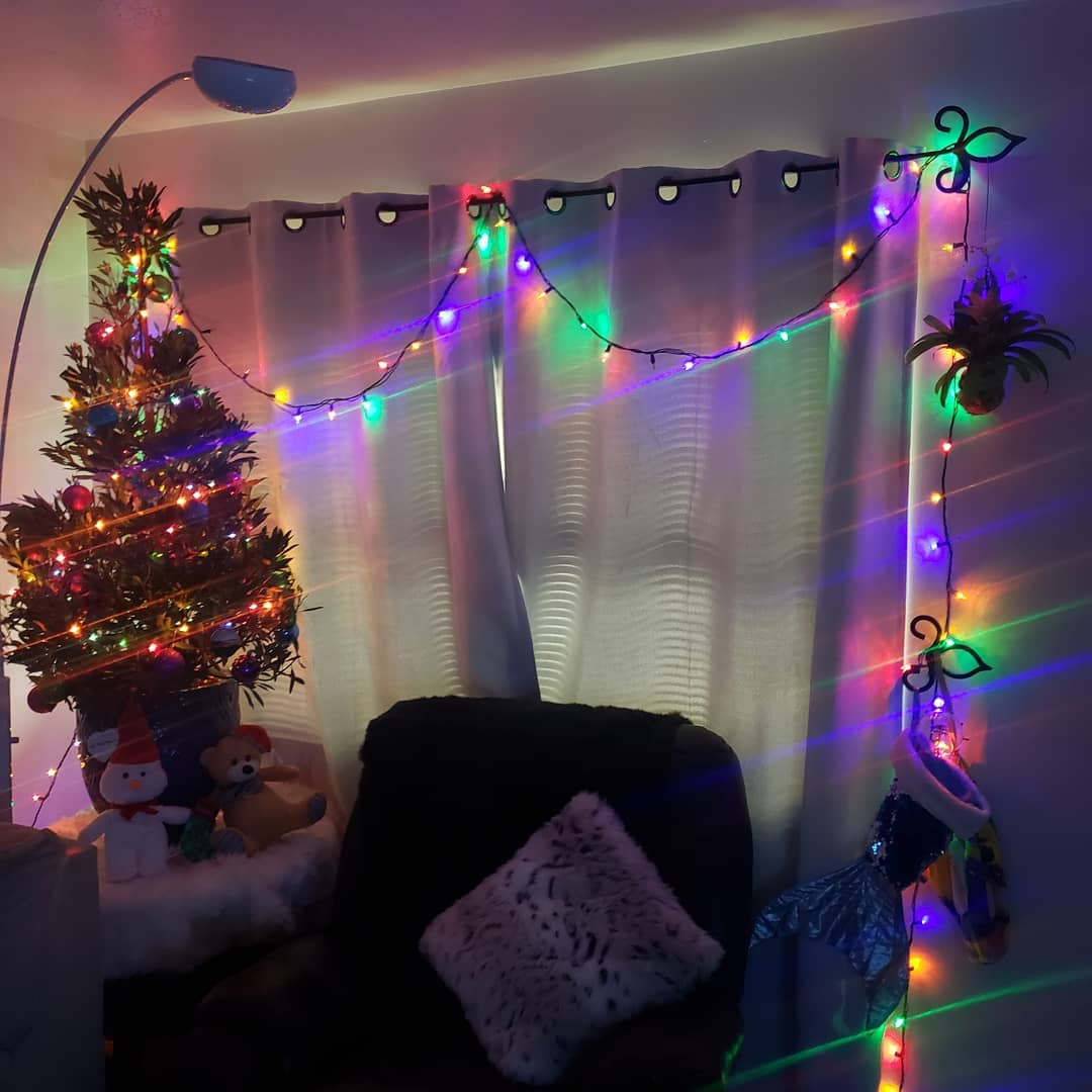 Christmas Tree for Christmas Home Decor (8)