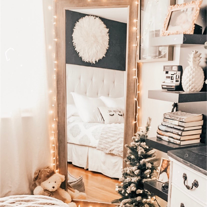 How to Decorate Christmas (18)