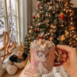How to Decorate Christmas (84)