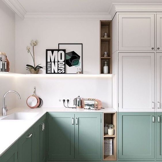 Color of the Year Neo Mint 2020 (7)