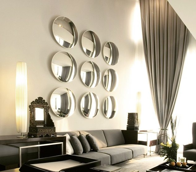 Home Decor Trends 2020 (18)