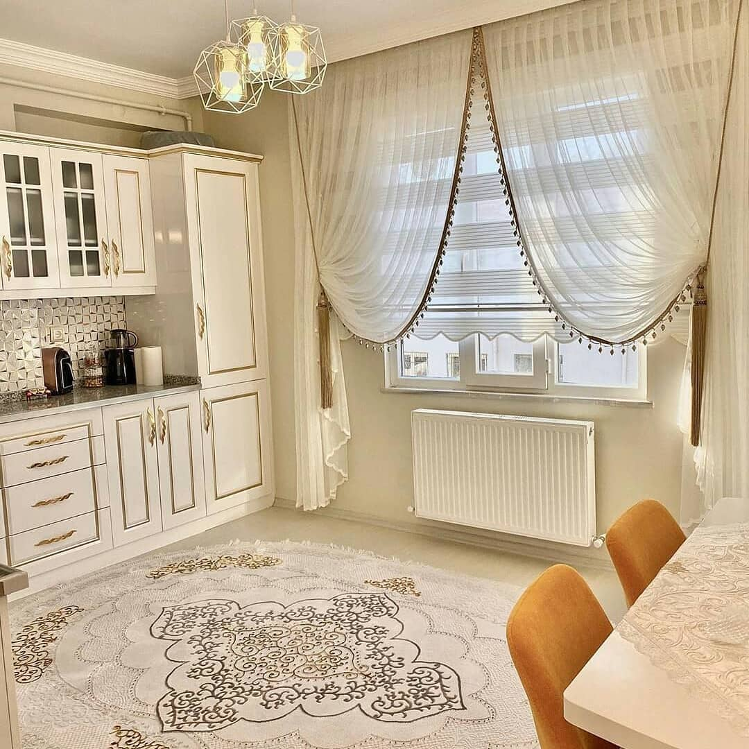 Home Decoration Ideas 2020 (16)