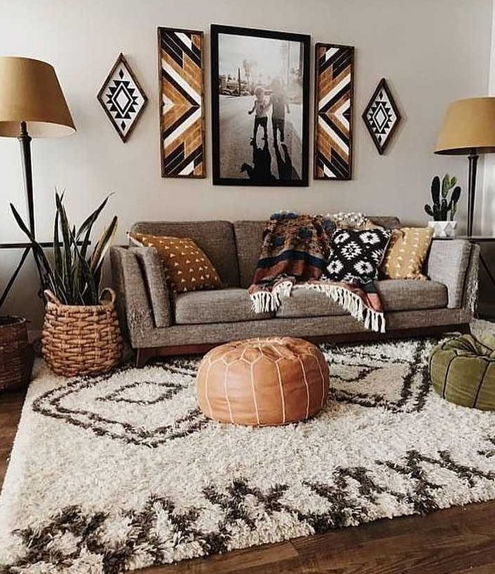 Home Decoration Ideas 2020 (21)