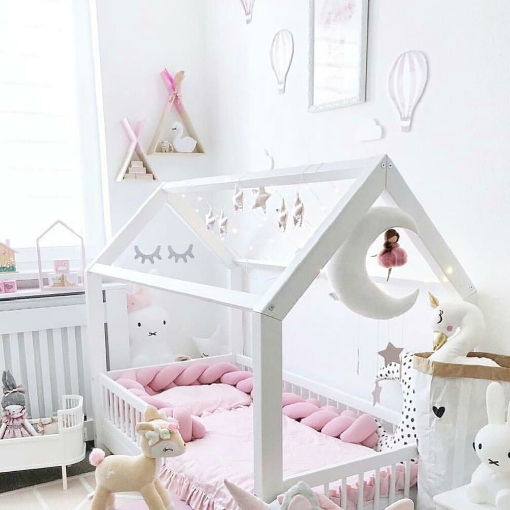 children's room 2020 (13)