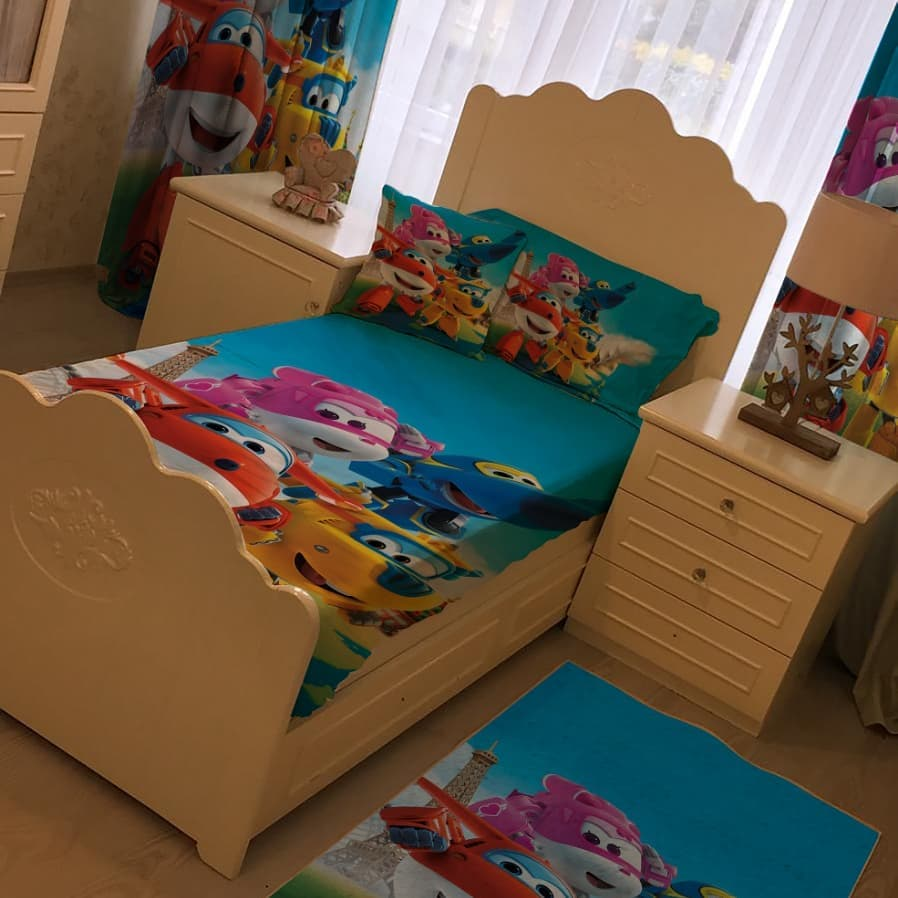children's room 2020 (2)