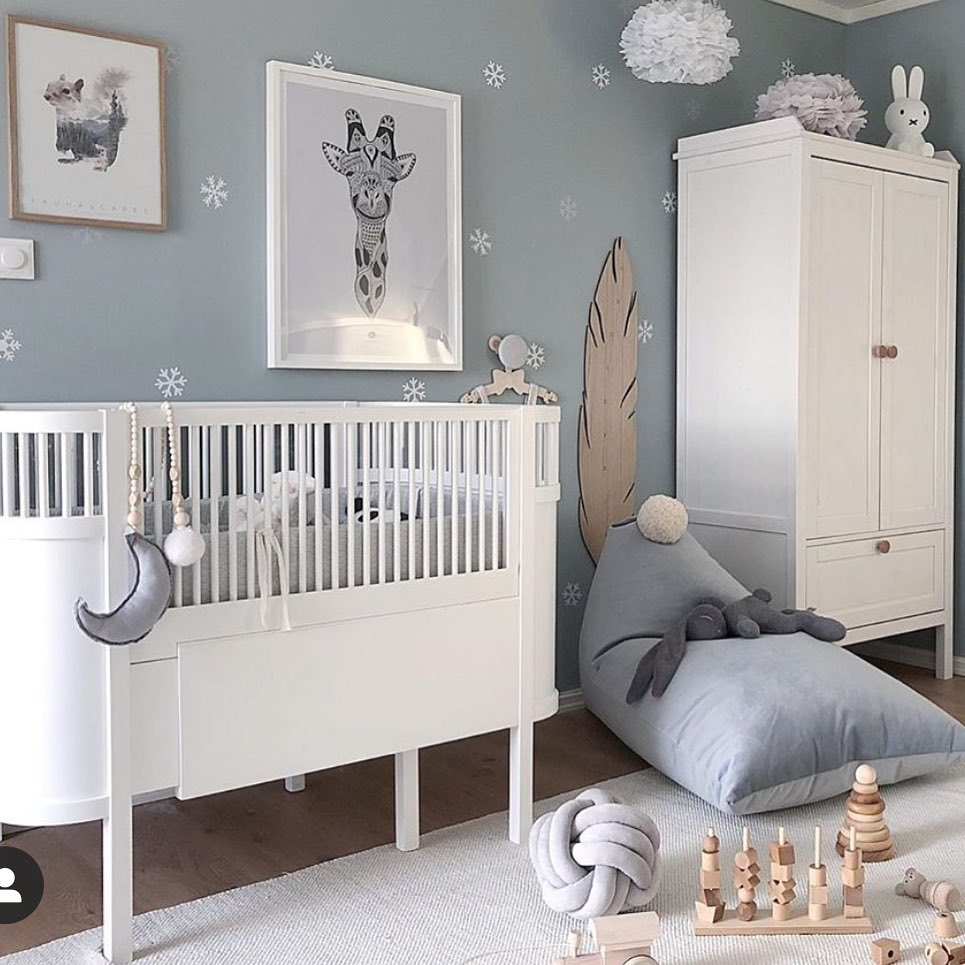 children's room 2020 (20)