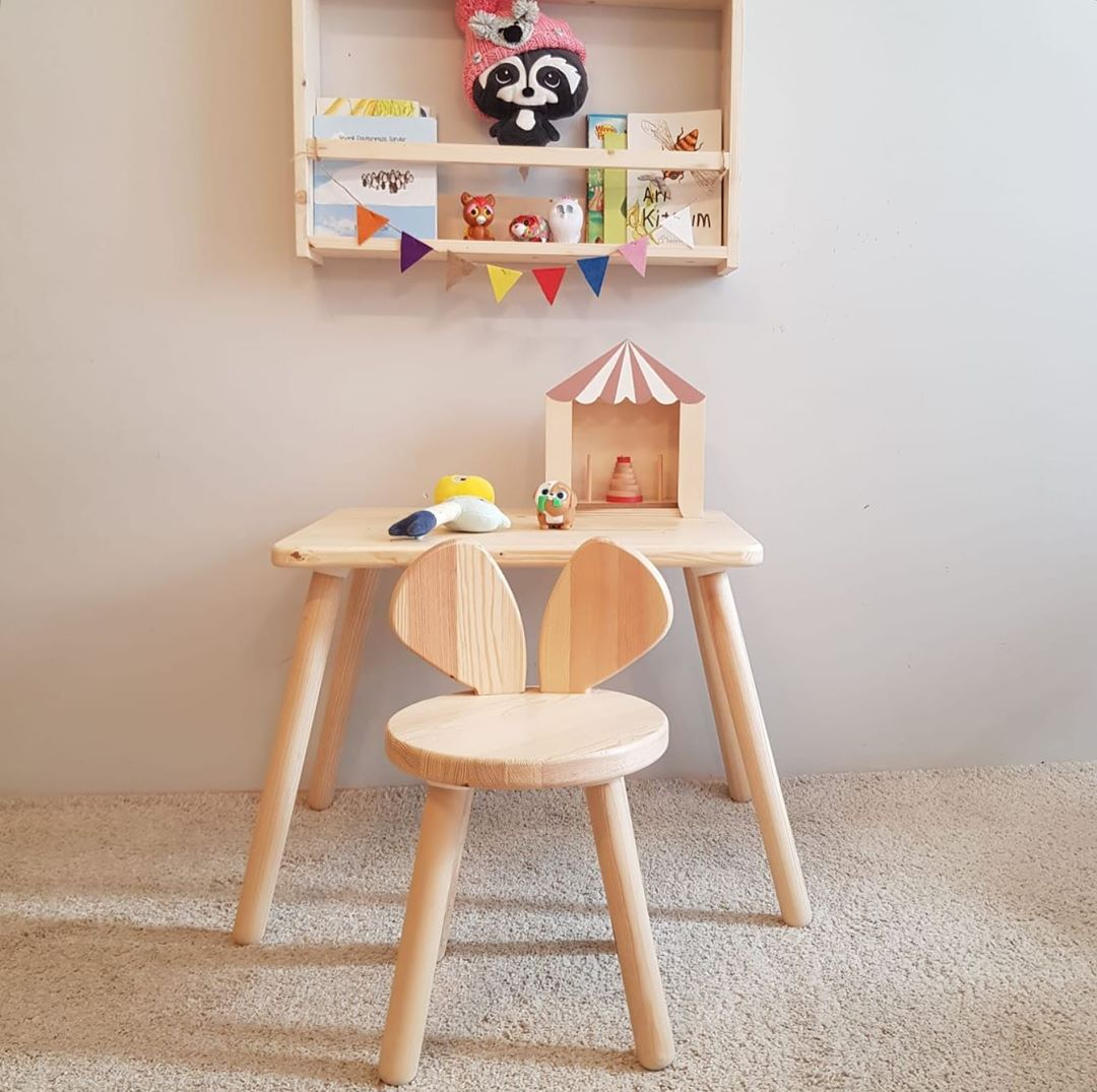 children's room 2020 (22)