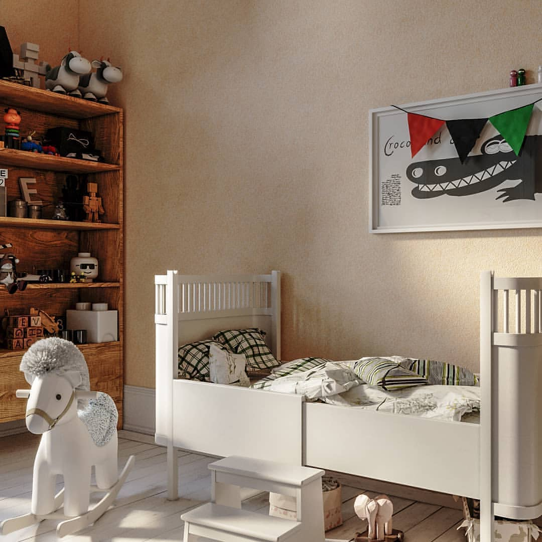 children's room 2020 (23)
