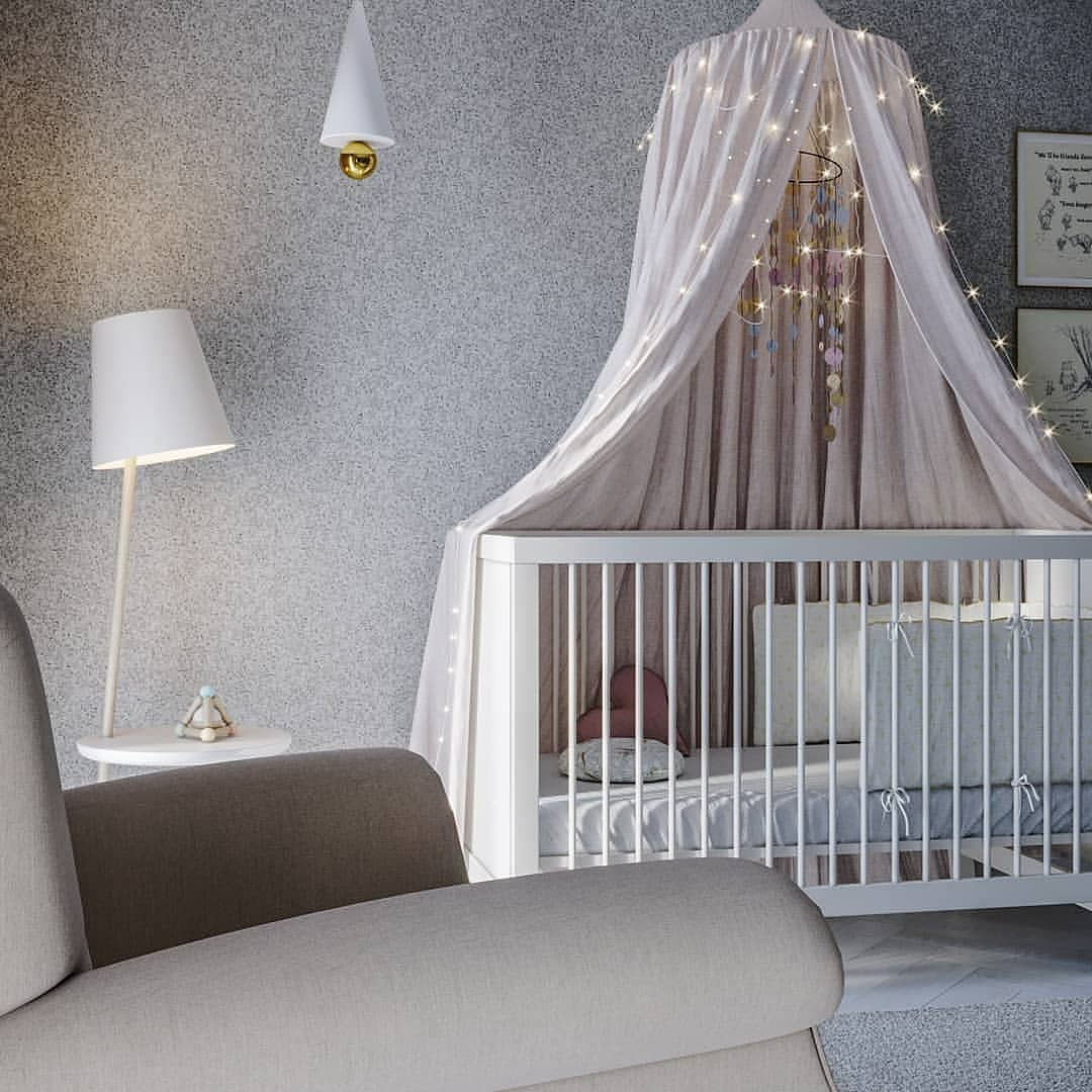 children's room 2020 (25)