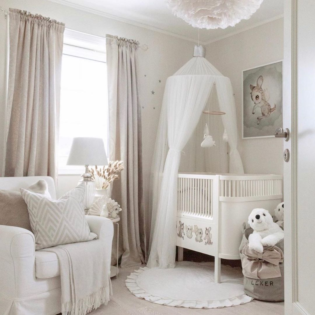 children's room 2020 (3)