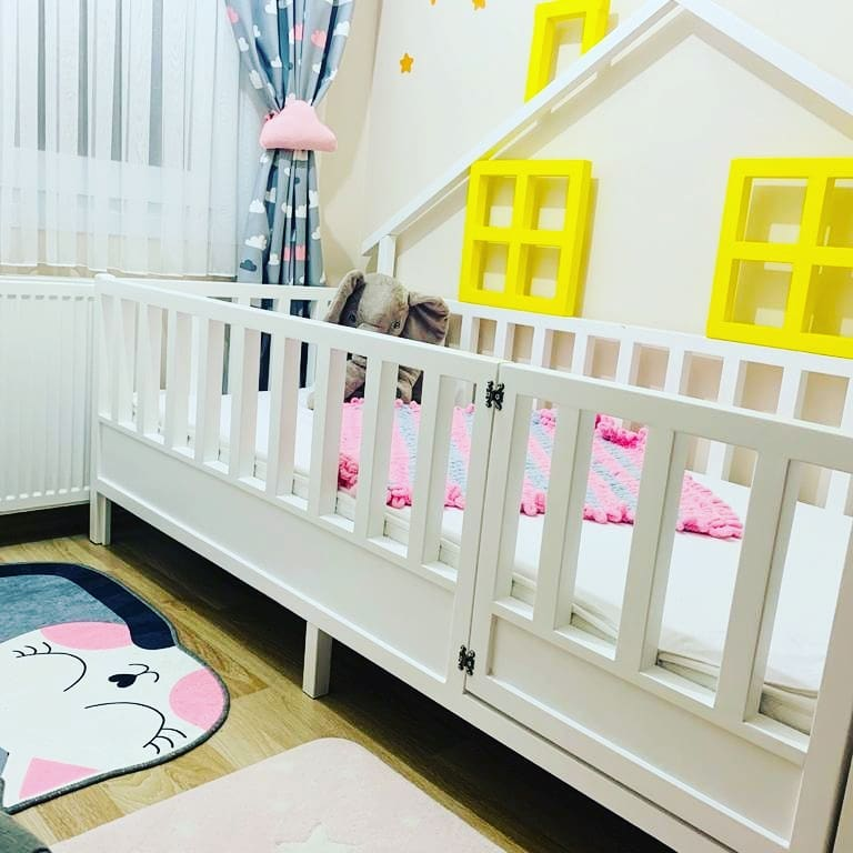 children's room 2020 (6)