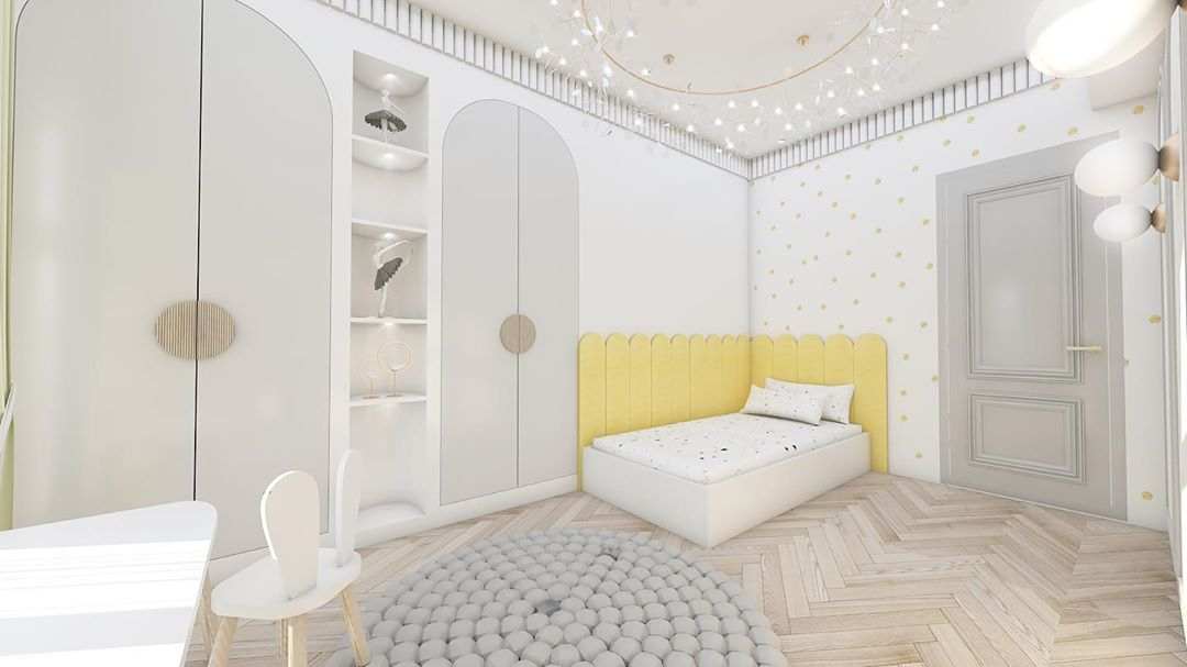 children's room 2020 (8)