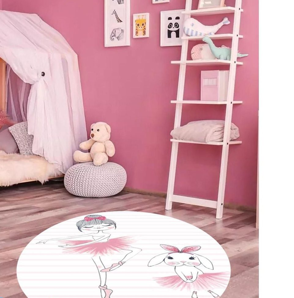 children's room 2020 (9)