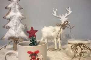 2020 Christmas Home Decoration (43)
