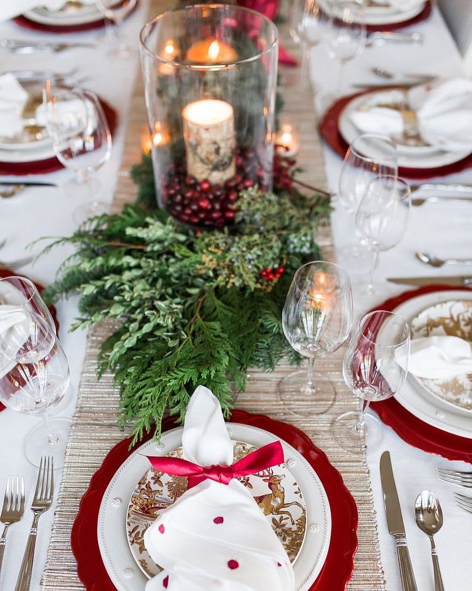 Christmas Decoration ideas for 2021 (10)