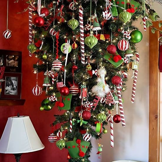 Christmas Decoration ideas for 2021 (11)