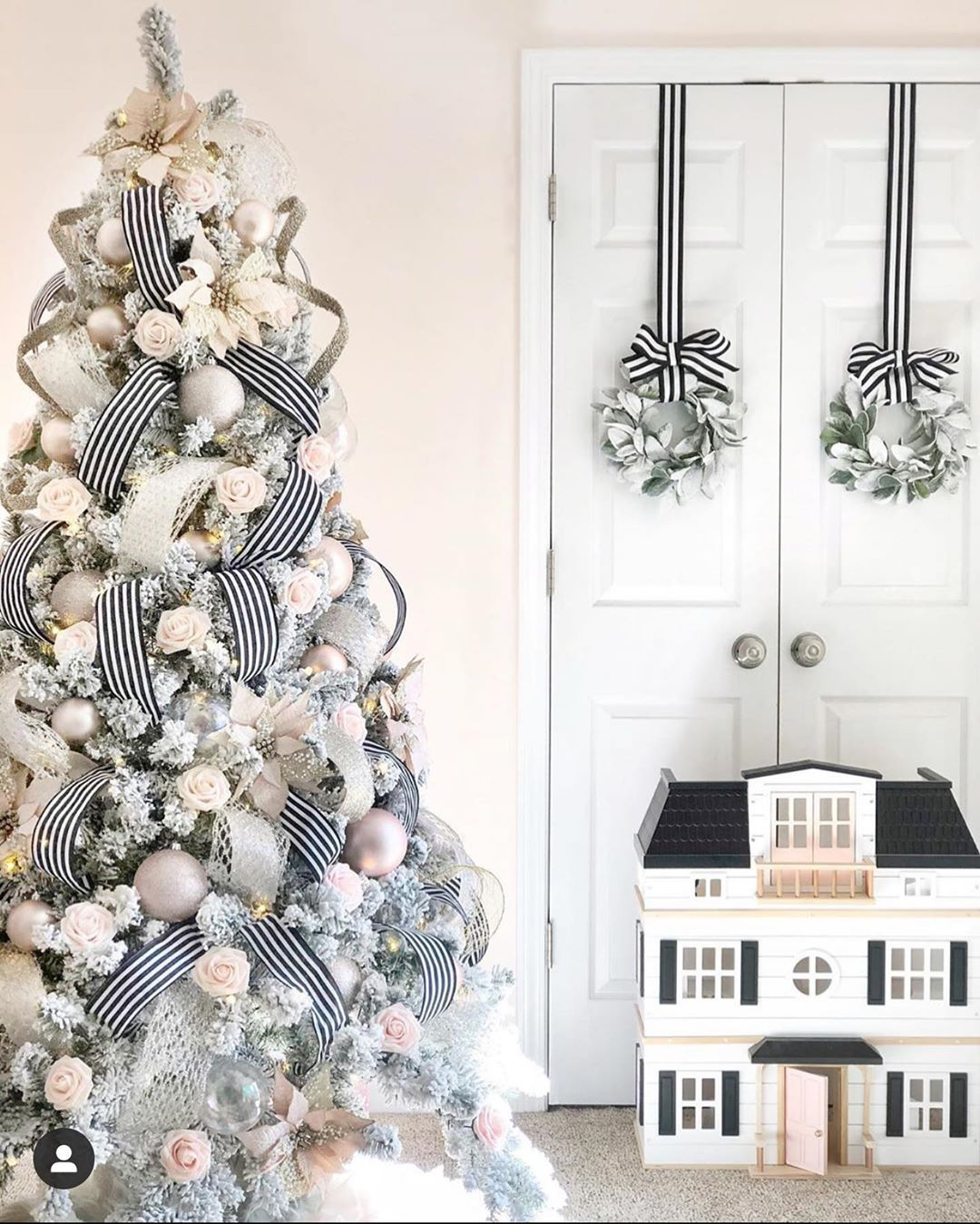 Christmas Decoration ideas for 2021 (15)