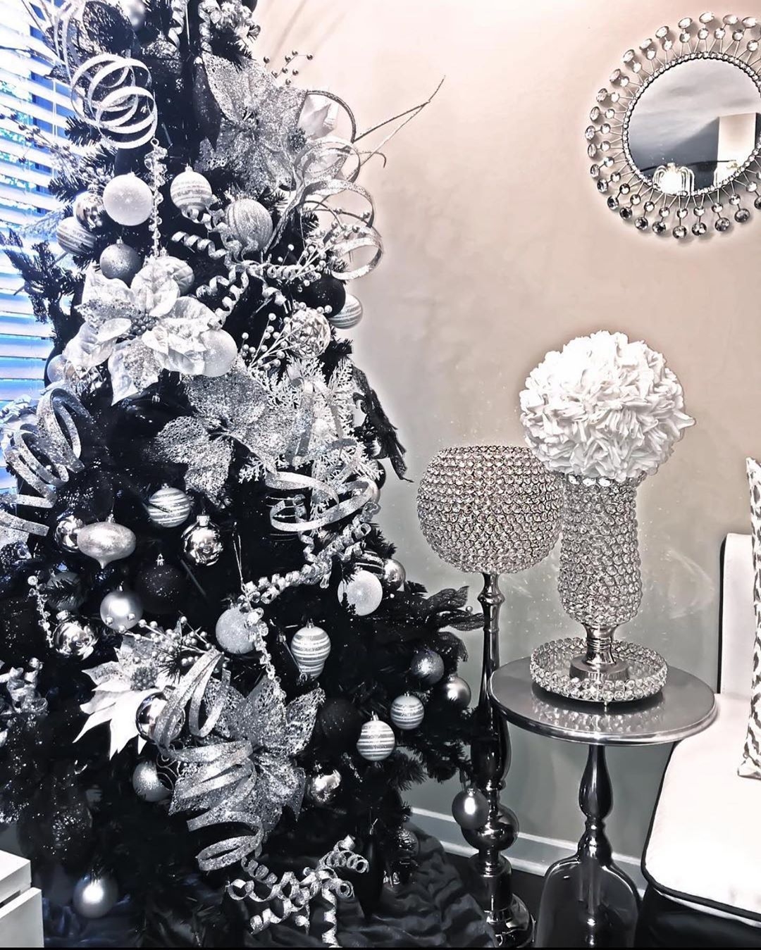 Christmas Decoration ideas for 2021 (17)