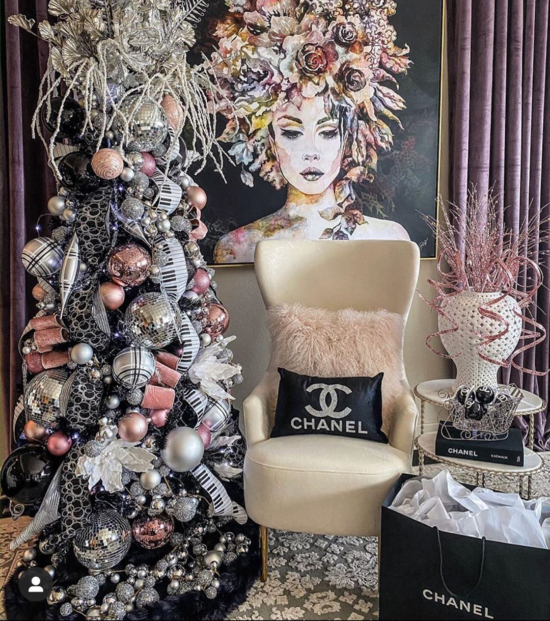 Christmas Decoration ideas for 2021 (18)