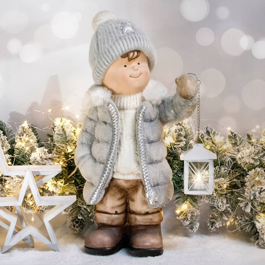 Christmas Decoration ideas for 2021 (21)