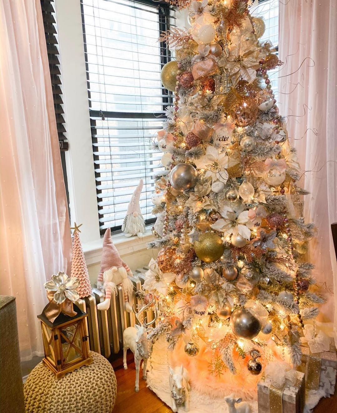 Christmas Decoration ideas for 2021 (24)