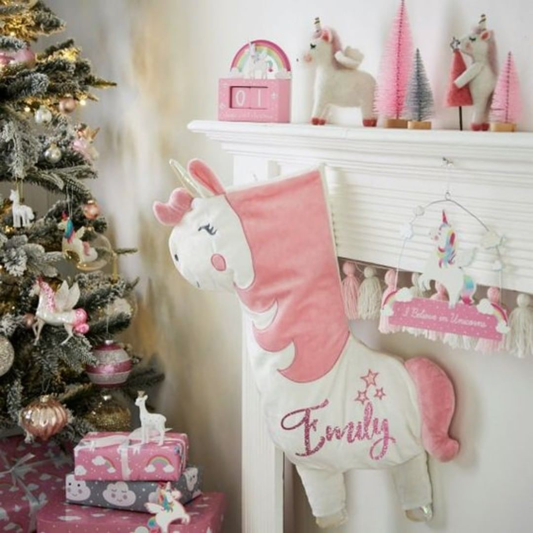 Christmas Decoration ideas for 2021 (52)