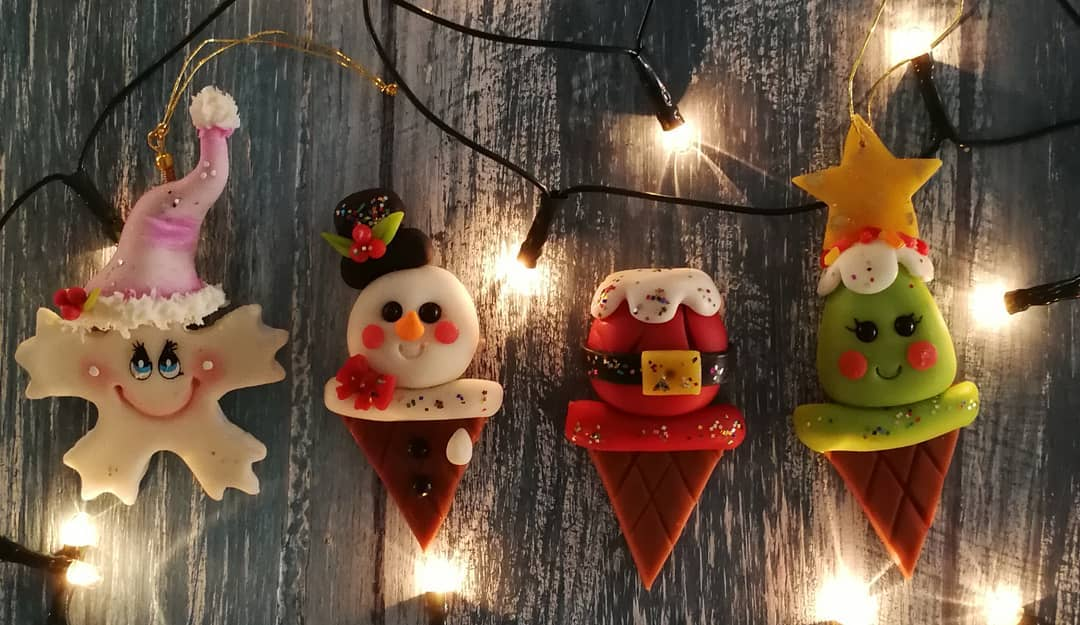 Christmas Decoration ideas for 2021 (53)