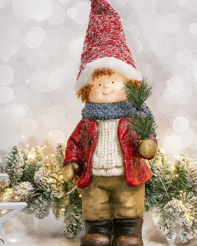 Christmas Decoration ideas for 2021 (8)