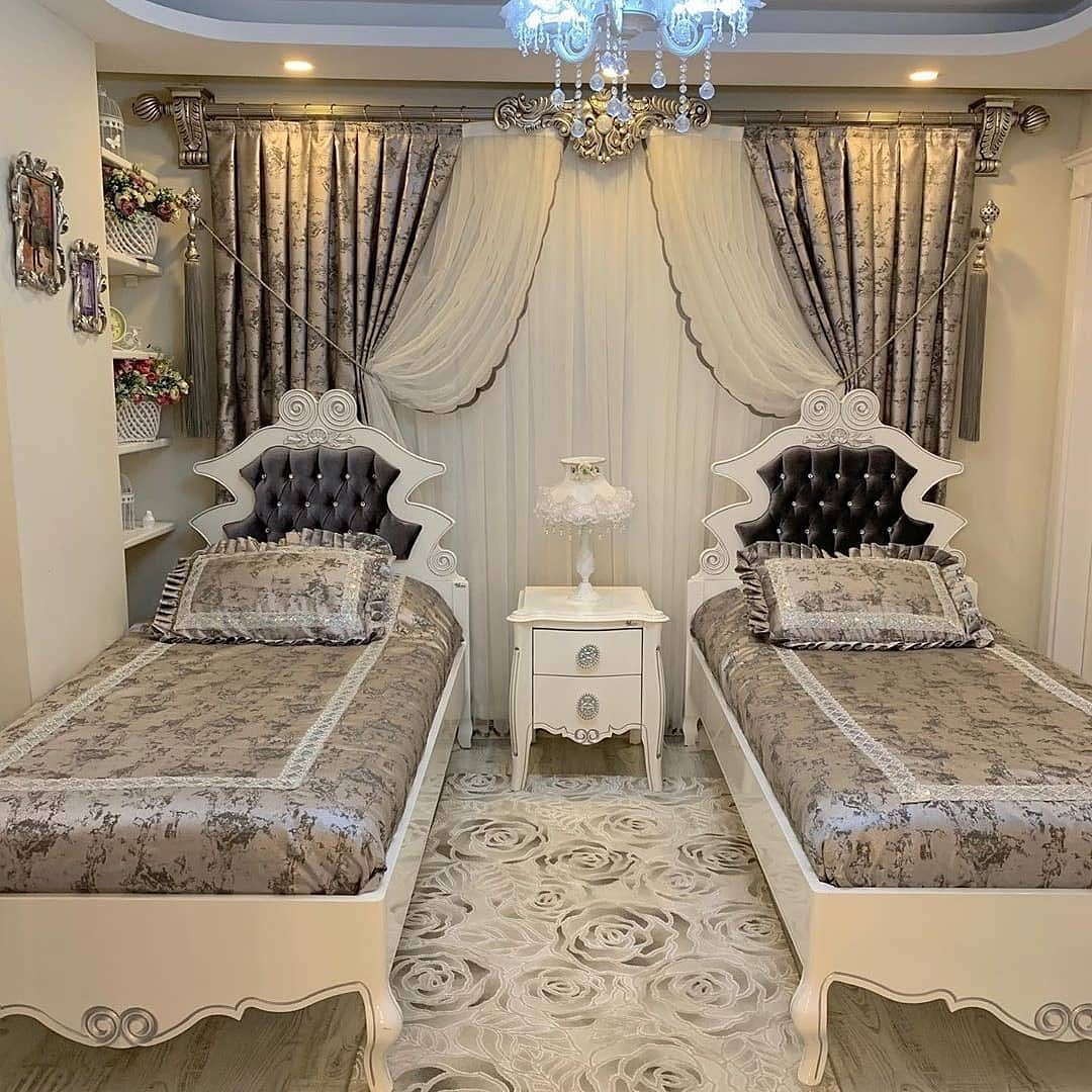 Cool Home Decorating Ideas for 2021 (18)