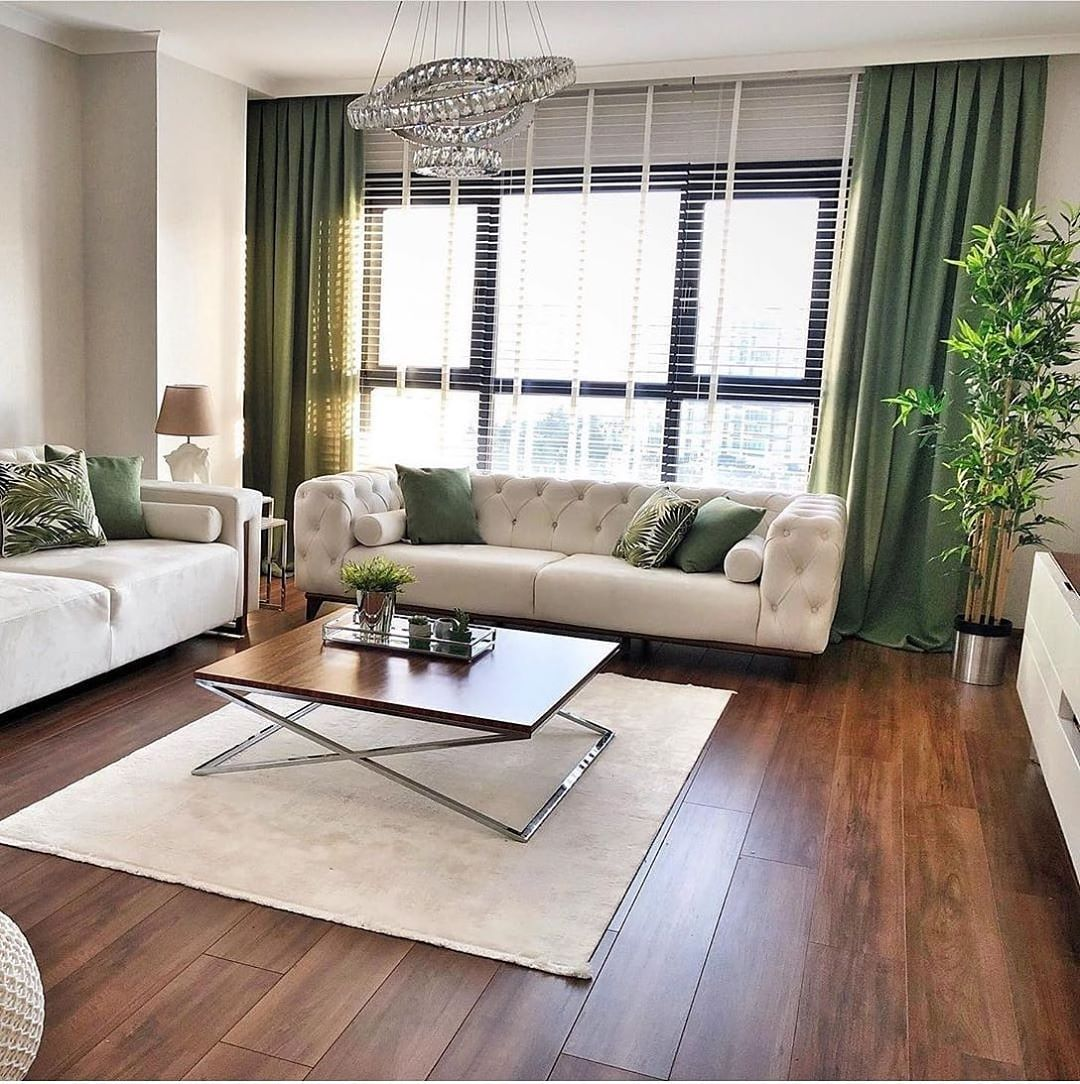 Cool Home Decorating Ideas for 2021 (26)