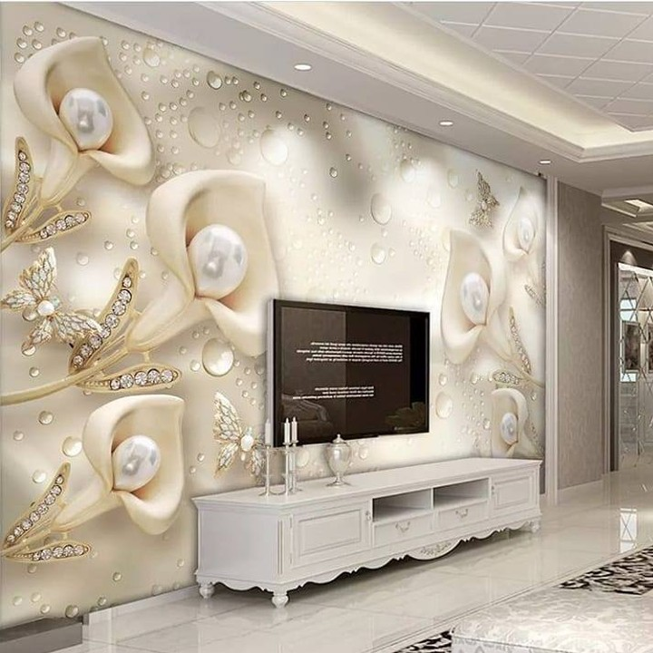 Cool Home Decorating Ideas for 2021 (39)