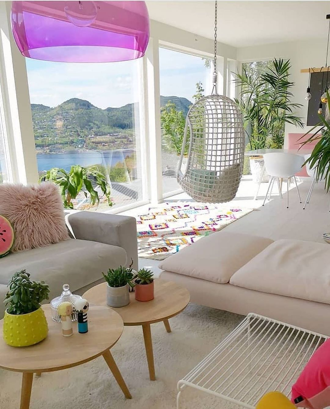 Cool Home Decorating Ideas for 2021 (4)