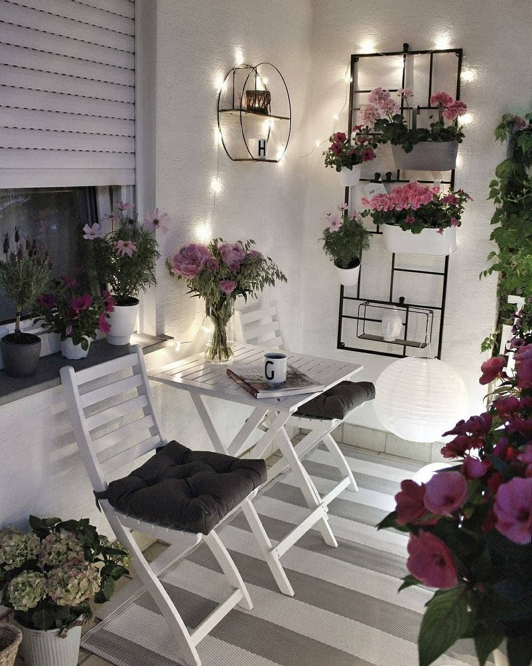 Cool Home Decorating Ideas for 2021 (42)