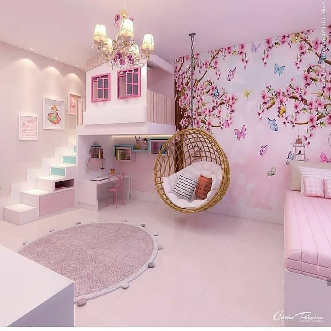 Cool Home Decorating Ideas for 2021 (44)