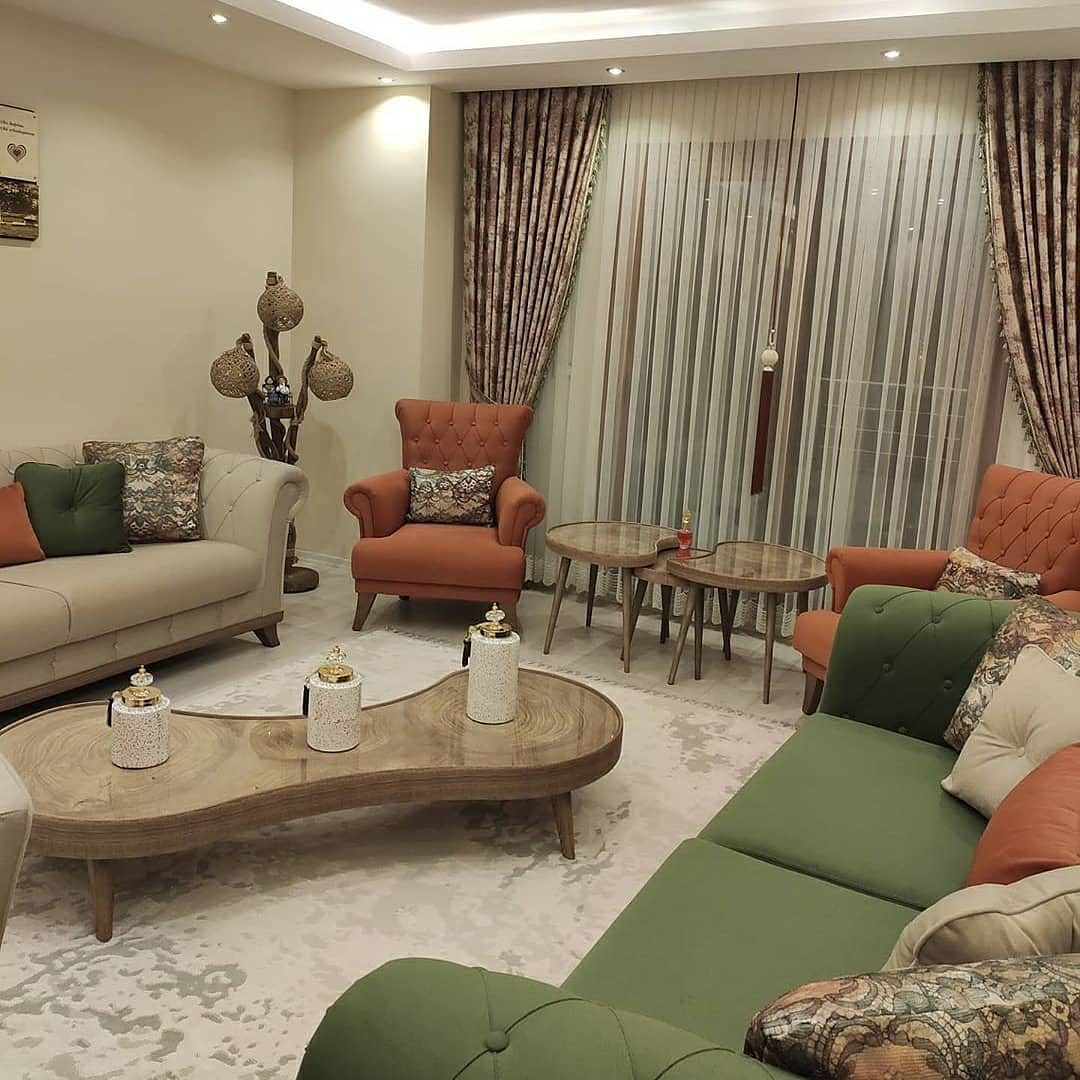 Trends Home Decoration : Cool Home Decorating Ideas for 2021