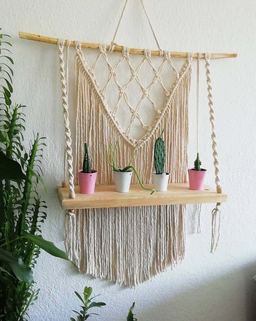 Decorate with Decorative Shelves (4)