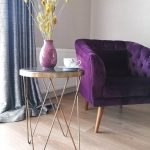 New Decor Trends for Home Designs and Ideas 2021 (114)