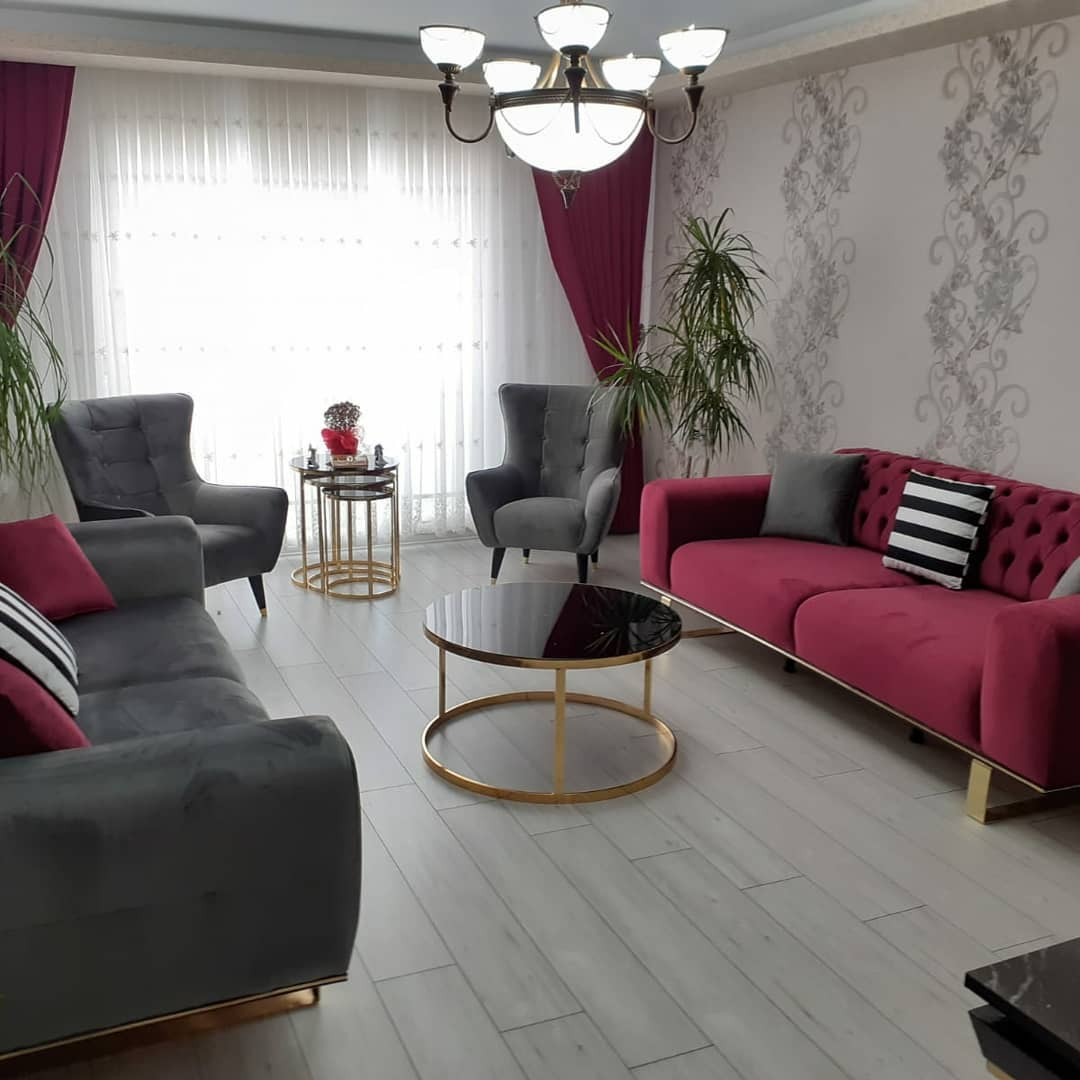New Decor Trends for Home Designs and Ideas 2021 (116)