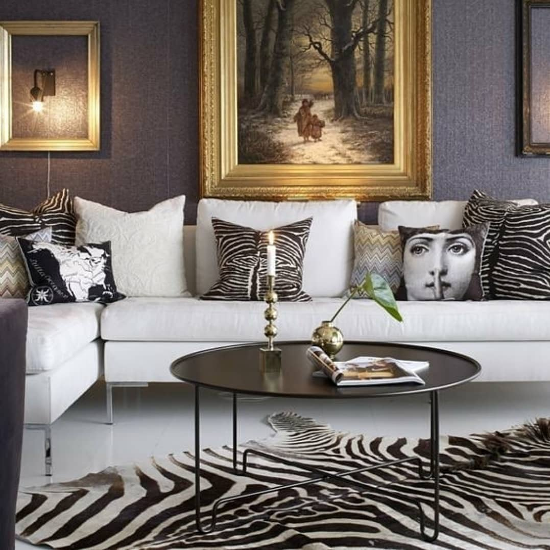 New Decor Trends for Home Designs and Ideas 2021 (118)