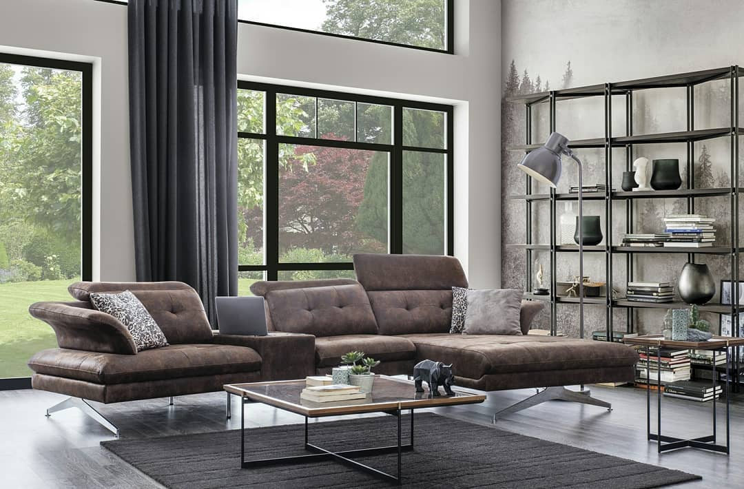 Home Decor Trends 2021 / Home Office 2021 l Popular Styles ...