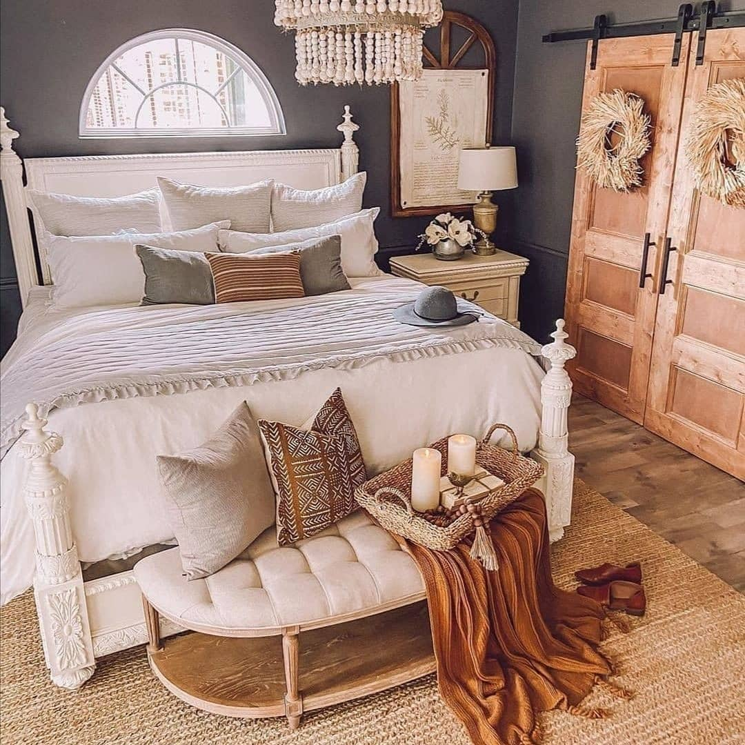 New Decor Trends for Home Designs and Ideas 2021 (122)