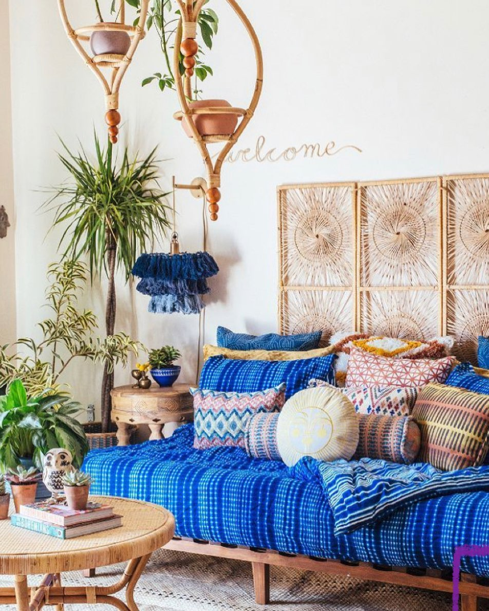 New Decor Trends for Home Designs and Ideas 2021 (130)