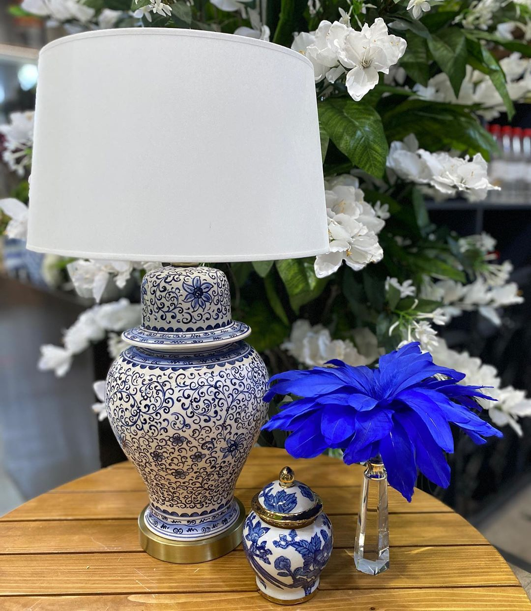 New Decor Trends for Home Designs and Ideas 2021 (132)