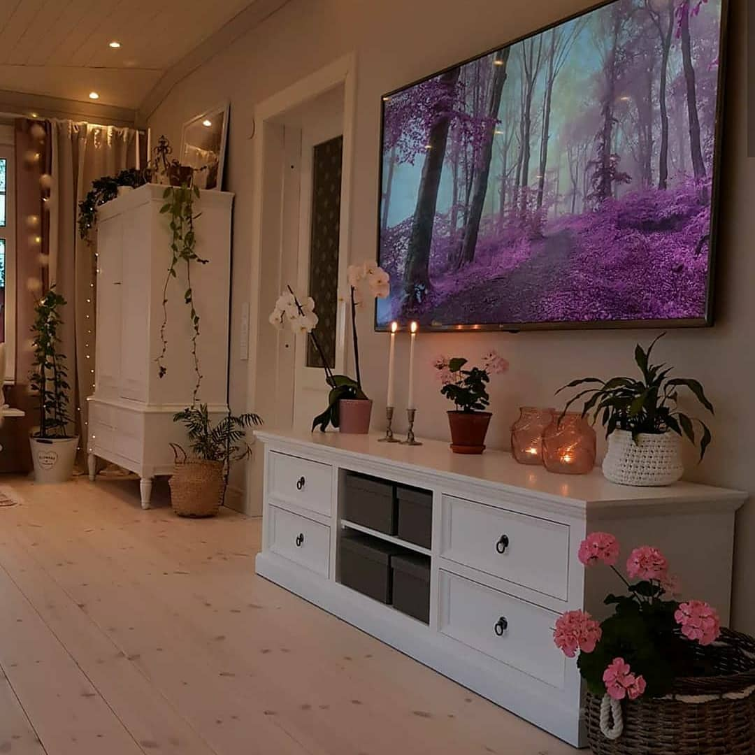 New Decor Trends for Home Designs and Ideas 2021 (144)