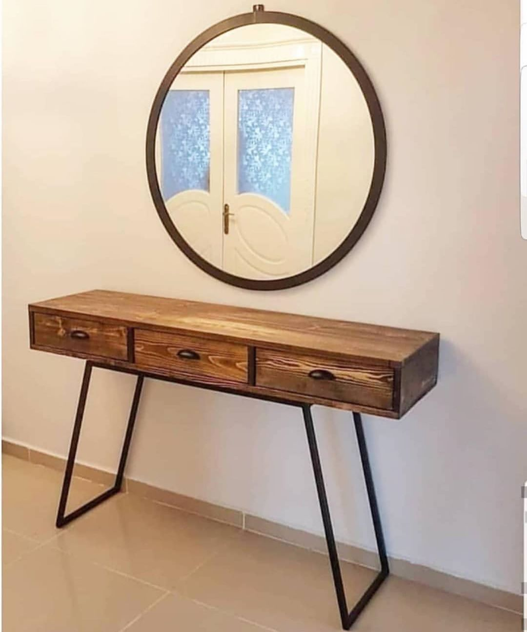 New Decor Trends for Home Designs and Ideas 2021 (147)